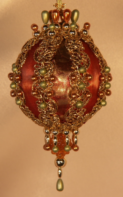 Index of christmas ornaments gallery